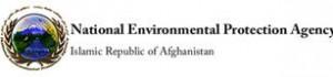Logo_Thumbnailnepa.gov.afEnglish