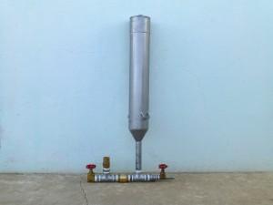 PhotographRam Pump
