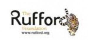 ruffords