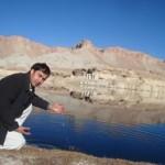 Mustafa_BandAmir